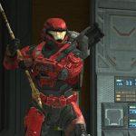 Нові деталі про Halo The Master Chief Collection: системні вимоги, мільйон карт і прогрес
