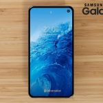 Samsung Galaxy S10 Lite will have a more capacious battery than Galaxy S10 +