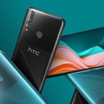 HTC Desire 19s: 6.2-inch IPS display, MediaTek Helio P22 processor, NFC module, triple camera and $ 196 price tag