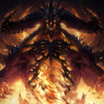 "Leak: Diablo 4 will be ""cruel and vile"" continuation of a series with new Diablo"
