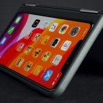 CastAway Smartphone Case