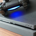 The era of collecting suitcases: Sony will close the server of two PlayStation 4 exclusives