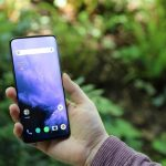 OxygenOS Open Beta 6 for OnePlus 7 and OnePlus 7 Pro: added the November security patch and the ability to disable Zen Mode