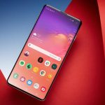 120 Hz screen in Galaxy S11 to be: technology spotted in Android 10 beta for Galaxy Note 9
