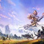 Sony näyttää muistavan Horizon: Zero Dawn -sovelluksen, ja Guerrilla Games kehittää jo jatkoa