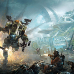 Titanfall 2 and Monster Energy Supercross Distributed to PS Plus Subscribers in December