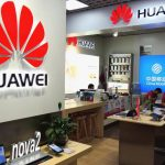 The US again postponed sanctions against Huawei - for the third time