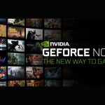 GeForce Now: Nvidia Cloud Gaming Bewertung