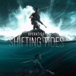 كل شيء عن Shifting Tides ، الموسم الأخير من Rainbow Six Siege: عملاء جدد وتحسين في Luna Park