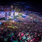 Esports in 2019: a quarter of fans of Dota 2, CS: GO and LoL do not even play, but pay