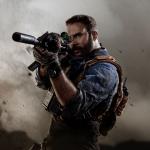 Activision představil Call of Duty: Modern Warfare Season One - největší aktualizace v řadě