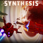 Tomorrow No Man's Sky will receive a Synthesis update of 300 changes on all fronts
