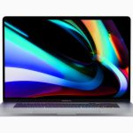 """""""The best professional laptop in the world"""": Apple introduced the 16-inch MacBook Pro with a new keyboard and a price tag of $ 2399"""