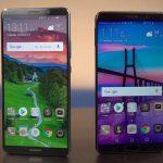 Huawei набирає добровольців для тестування EMUI 10 на смартфонах Mate 10 і Mate 10 Pro в Європі