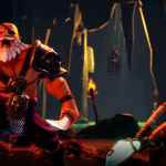 Blizzard frightened: Torchlight Frontiers from the creator of Diablo will not be released in 2019