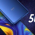 Xiaomi обіцяє, що в наступному році все її смартфони дорожче $ 285 будуть з 5G