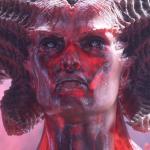 Diablo 4 - kirjan ensimmäinen luku: Blizzard jakaa pelin juoni lisäosaan uusien sankarien kanssa