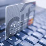 Mispadu: banking Trojan masquerading as McDonald's Facebook ad