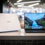 Americké úřady umožňují společnosti Microsoft spolupracovat s Huawei