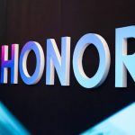 Honor oznamuje nový notebook MagicBook 15