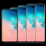 Samsung has released Android 10 Beta 5 with One UI 2.0 for the Galaxy S10 and is preparing to test the new OS on the Galaxy S9 and Galaxy Note 9