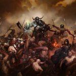 Blizzard переробить Diablo 4 через критику гравців: два рівня сили, предмети і підземелля