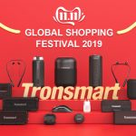 Sale 11.11 on AliExpress: Tronsmart bestsellers at a great price