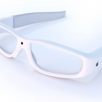 Media: Apple works with Valve on augmented reality headset for iPhone