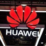 US-Unternehmen begannen, Lizenzen für die Zusammenarbeit mit Huawei zu vergeben