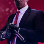 IO Interactive: The development of Hitman 3 is in full swing, and Hitman 2 is going to retire