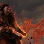 Ankündigung von Path of Exile 2 - der Hauptanwärter für den Mord an Diablo 4 von Blizzard