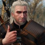 Wir warten auf The Witcher 4: CD Projekt, das mit Sapkowski Frieden geschlossen hat und das Spieluniversum weiterentwickeln wird