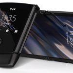 """مثل Samsung Galaxy Fold: تم تأجيل مبيعات """"صدفي"""" Motorola RAZR 2019"""