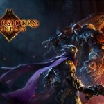 First Darksiders Genesis ratings: not a Diablo competitor, but a great restart of the series
