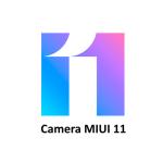 Xiaomi ajoutera la numérisation de documents et la prise en charge des photos au format HEIC à la caméra MIUI 11