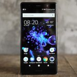 The new flagship Sony Xperia 3 appeared in Geekbench: Snapdragon chip 865 and 12 GB of RAM