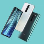 Xiaomi for 3 months sold 10 million smartphones Redmi Note 8 and Redmi Note 8 Pro