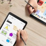 Source: Samsung is preparing an inexpensive tablet with the stylus S Pen