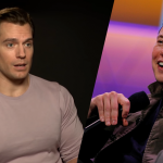 PS4 and Xbox One lose: Elon Musk and Henry Cavill named the best gaming platform