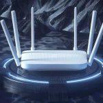 Xiaomi announces $ 24 Redmi AC2100 router
