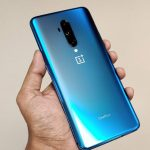 OnePlus promises OnePlus 8 will be the most beautiful line of smartphones