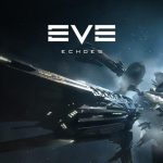 EVE Echoes - an open-source space MMO based on the EVE Online universe - released on Android and iOS