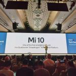 Officially: Xiaomi Mi 10 is one of the first to receive the Snapdragon 865 chip, and the Redmi K30 - the Snapdragon 765G