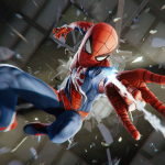Rumor: Sony will release Marvel's Spider-Man 2 as early as 2021 for the PlayStation 5