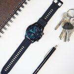 Огляд і відгук про годинник Huawei Watch GT2