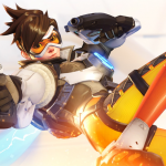 "Pride Blizzard: Overwatch became the ""game of the year"" on PornHub, ahead of Fortnite and Pokémon"