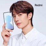 ظهر Redmi K30 على المواد الترويجية ، وكانت هناك شائعات جديدة حول سعر الهاتف الذكي