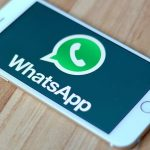 WhatsApp says goodbye to Windows Phone, iOS 8 and older versions of Android