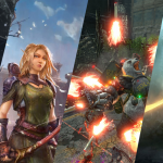 Industry Shame: 10 Worst Metacritic Games of 2019
