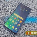 Honor 9X review: ninth shaft